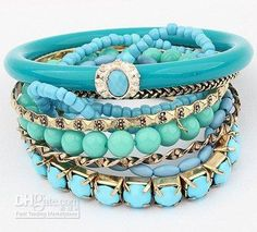 factory-price-2013-new-arrival-fashion-bracelet.jpg (433×391)