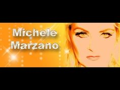 MICHELE MARZANO'S WORLD of CELEBRITY IMPERSONATIONS