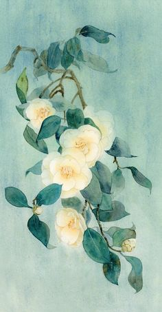 Pencil Illustration, Sculptures, Sketches, Animation, Watercolor, Floral, Flowers, Painting, Inspiration