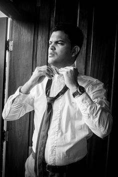 making of noivo - BLOG - fotografo de casamento Teixeira de freitas Bahia | fotografo de 15 anos