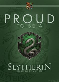 When I told my friend I was a Slytherin (she's a Gryffindor), she didn't believe me. She said I wasn't evil. How housist is that? I still love her (as a friend of course), but couldn't she be more openminded? I described to her Slytherin house as JK Rowling said on my Pottermore account when I got sorted. She still didn't think I was a Slytherin. I know I am though