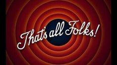 Looney Tunes Floor Bathroom Door Mats Floor Mats Non-slip Heat-Resistant / Macbook Wallpaper, Wallpaper Pc, Computer Wallpaper, Wallpaper Quotes, Looney Toons, Looney Tunes Cartoons, 90s Cartoons, Looney Tunes Wallpaper, Cartoon Wallpaper