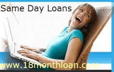 Incomplete income source frequently guide to very important require of cash of salaried class of you same day loans are recognized for gathering their monetary requirements in no time. Apply with us.
