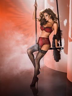 51ed07a3d1f Sedaz Lingerie carries FELINA!! A European line that continues to make all  of their