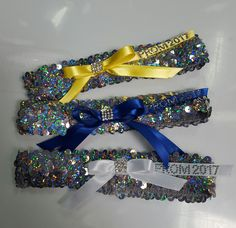Prom Garters, Hanukkah, College, Sport, Google Search, Decor, University, Deporte, Decoration