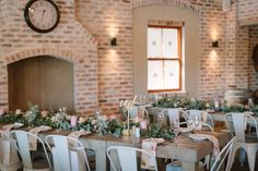 Wedding Venue on Vaal River near Parys Wedding Reception, Table Settings, Table Decorations, Furniture, Bridal, Couples, Home Decor, Flowers, Bridge