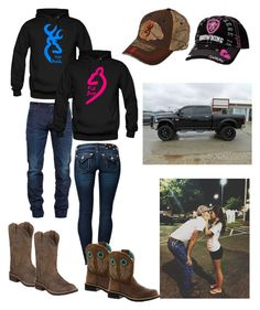 New Ideas For Cowgirl Boats Outfit Winter Jeans Country Girls Sweatshirts Country Style Outfits, Southern Outfits, Country Girl Style, Cute N Country, Country Fashion, Country Music, Country Wear, Country Life, Camo Outfits