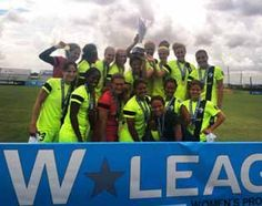 pali-blues-w-league