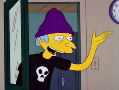 New memes mexicanos plantillas ideas Simpsons Meme, The Simpsons Marge, Reaction Pictures, Best Funny Pictures, Random Pictures, Eminem, New Memes, Vintage Cartoon, Finding Nemo