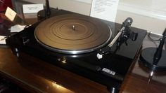 Want to get back into vinyl? Or start for the first time? There are a number of quite significant challenges in doing that, and your choice of turntable Challenge S, Turntable, Number, Australia, Kit, Music, Record Player, Musik, Muziek