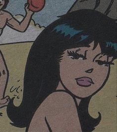 Foto Cartoon, Cartoon Kunst, Cartoon Icons, Girl Cartoon, Cartoon Art, Vintage Cartoons, Comics Vintage, Comic Kunst, Comic Art