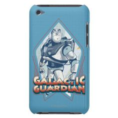 ==>>Big Save on          Buzz Lightyear: Gallactic Guardian iPod Touch Case           Buzz Lightyear: Gallactic Guardian iPod Touch Case This site is will advise you where to buyThis Deals          Buzz Lightyear: Gallactic Guardian iPod Touch Case Review on the This website by click the bu...Cleck Hot Deals >>> http://www.zazzle.com/buzz_lightyear_gallactic_guardian_ipod_touch_case-179687403895329161?rf=238627982471231924&zbar=1&tc=terrest