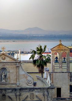Sicily.....Just Beautiful! My home away from home. Bella Sicilia, ti adoro.