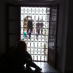 Marrakech Place #Fas #Morocco #palaisbahia #Fez #Fes #Khenifra #Marrakesh #Rabat #casablance #maroc #architecture #tanger #moroccan #marocaine #maghreb #agdir #maghrebia #HassanTower #HassanKule