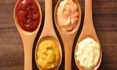 Subway Chipotle Sauce1/2 cup mayonnaise2 teaspoons lime juice1 teaspoon sugar1 teaspoon minced fresh cilantro1/2 teaspoon paprika1/2 teaspoon white vinegar1/2 teaspoon water1/4 teaspoon salt1/4 teaspoon garlic powder1/4 teaspoon ground chipotle chilepinch of dried thymepinch of ground cumin