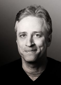 "Competence is a rare commodity in this day and age. And let the chips fall where they may."" -- Jon Stewart, American political satirist, writer, comedian, television host and actor. Jon Stewart, The Daily Show, Funny People, Funny Guys, Interesting Faces, Man Humor, Famous Faces, Comedians, Movie Stars"