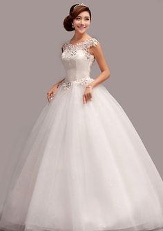 la-plus-belle-robe-pour-mariage-2017-63 et plus encore sur www.robe2mariage.eu