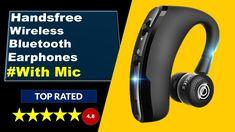 Best Budgets Earphones II Cheap Bluetooth Earphones II Best Bluetooth He. Best Cheap Earbuds, Best Over Ear Headphones, Best Running Headphones, Workout Headphones, Wireless Headphones For Running, Iphone Bluetooth, Iphone Headphones, Gaming Headset, Wireless Headset