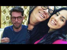 Tonon attacca Giulia, e la mamma della De Lellis sbotta !! - YouTube