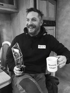 - December 2015 Tom Hardy [Edward Thomas Hardy] is an English actor, screenwriter, and producer (born 15 September The Krays, Tom Hardy Photos, Welcome To The Family, Film Awards, Independent Films, British Actors, Good Looking Men, Best Actor, Beautiful Men