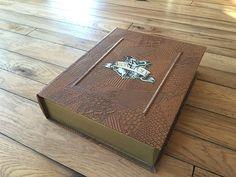 Custom Harry Potter Monopoly Board on Behance