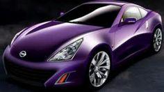 #Nissan #Concept #Car #2013