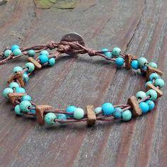 7780f5919f59e2ae1cfd6592104b6dcd--hemp-bracelets-handmade-bracelets.jpg 736×736 pixels