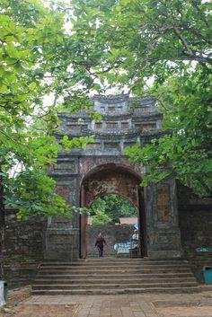 Vietnam 2, 3, and 4 week itineraries