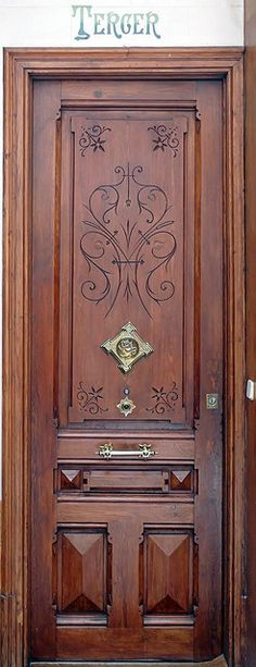 Barcelona - Roger de Llúria 074 r | Casa Agustí Anglora 190… | Flickr - Photo Sharing!