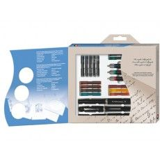 Maxi kit Calligraphy Sheaffer