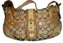 Coach Rare Shoulder Bag