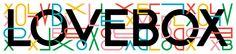 lovebox-logo.png (1024×236)