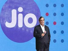 Just as expected, Reliance Jio has extended the last date to enroll in the Prime membership offer.  Now users can enroll for the company's Prime membership up to April 15 instead of March 31. The company also launched a new 'Summer Surprise' offer for customers
