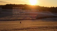 Twitter Hard Part, Kubota, Country Roads, Celestial, Learning, Twitter, Outdoor, Outdoors, Studying