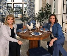Valerie Parr Hill, Qvc, Beautiful Homes, Queen, Formal, Coat, Home Decor, Style, Fashion