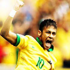 Resultado de imagem para neymar jr
