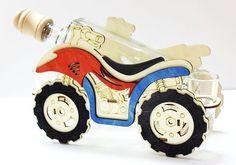 Toys, Children, Tractor, Liquor, Kids, Toy, Games, Child, Babys