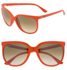 df3cb80bf18f5 Ray-Ban sunglasses are always a hot choice every summer. This year
