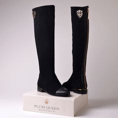 Fashion boots Watch!  genuine leather    for women snow  snow boots on AliExpress.com. 5% off $132.05 love these boots