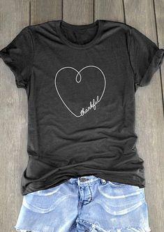 NEW Women/'s Sonoma Dolman Ricrac Peplum Short Sleeve Tee Shirt