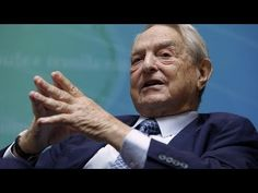 George Soros Criminal Network Busted Up in Saudi Round-Up