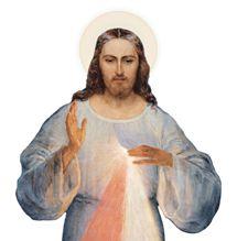 Divine Mercy Daily | The Divine Mercy Divine Mercy Novena, Divine Mercy Image, Faustina Kowalska, St Faustina, Closing Prayer, Opening Prayer, Apostles Creed, Why Jesus, Spiritual Words