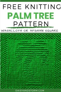 Knitted Dishcloth Patterns Free, Knitted Washcloths, Knit Dishcloth, Knitting Patterns Free, Free Knitting, Baby Knitting, Crochet Patterns, Stitch Patterns, Loom Knitting