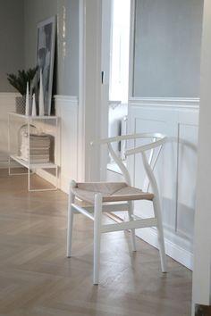"Search for ""Väggpanel"" Pastel Decor, Scandinavian Home, Living Room Interior, Interiores Design, Home And Living, Home Projects, Interior Decorating, New Homes, Ikea"