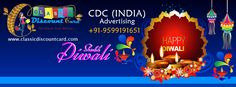 This Diwali I wish that your all dreams come true & may god fill all colors in your life & make your diwali the most remembrable deepawali. Happy Diwali From CDC INDIA Advertising