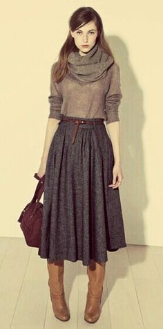 Find More at => http://feedproxy.google.com/~r/amazingoutfits/~3/BcmFzwoFO4k/AmazingOutfits.page