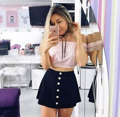 Find More at => http://feedproxy.google.com/~r/amazingoutfits/~3/u2lRhE6ga6c/AmazingOutfits.page