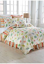 C&F; Clearwater Quilt Collection  - Belk.com