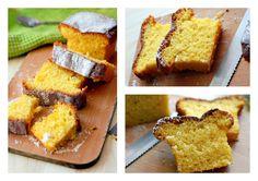 (also in English) Cupcake Cakes, Cupcakes, Italian Meringue, How To Make Cake, Cornbread, Banana Bread, French Toast, Chocolate, Breakfast