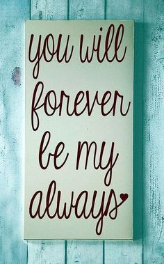 Valentines Day Quotes : QUOTATION – Image : Quotes Of the day – Description Top 73 Valentines Day Quotes Extremely Astonishing 5 Sharing is Caring – Don't forget to share this quote ! Valentine's Day Quotes, Top Quotes, Good Life Quotes, Couple Quotes, Happy Quotes, Quote Life, Short Quotes, Valentines Day Sayings, Happy Valentines Day
